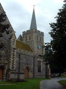 minster_in_thanet