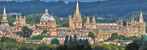 Rochester District Outing to Oxford – Want to join us?