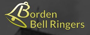 Borden Bellringers – New website