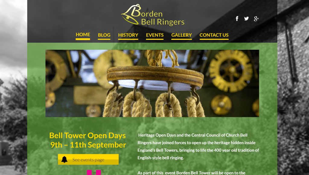 borden-bells_homepage