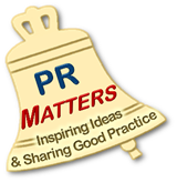 PR Matters Day – 25th February 2017