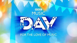bbcmusicday
