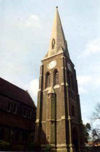 erith_christ_church