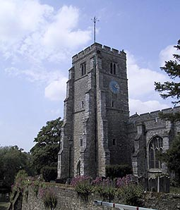 maidstone_all_saints