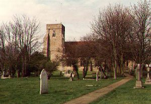 whitstable_all_saints