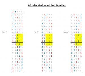 juliemcdonnell2