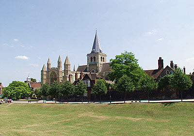rochester_cathedral