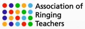 Teaching Bell Handling course (ART M1) at All Saints', Edmonton, London N9 – Saturday 23rd June 2018