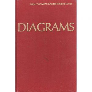 Lost 'Diagrams' book