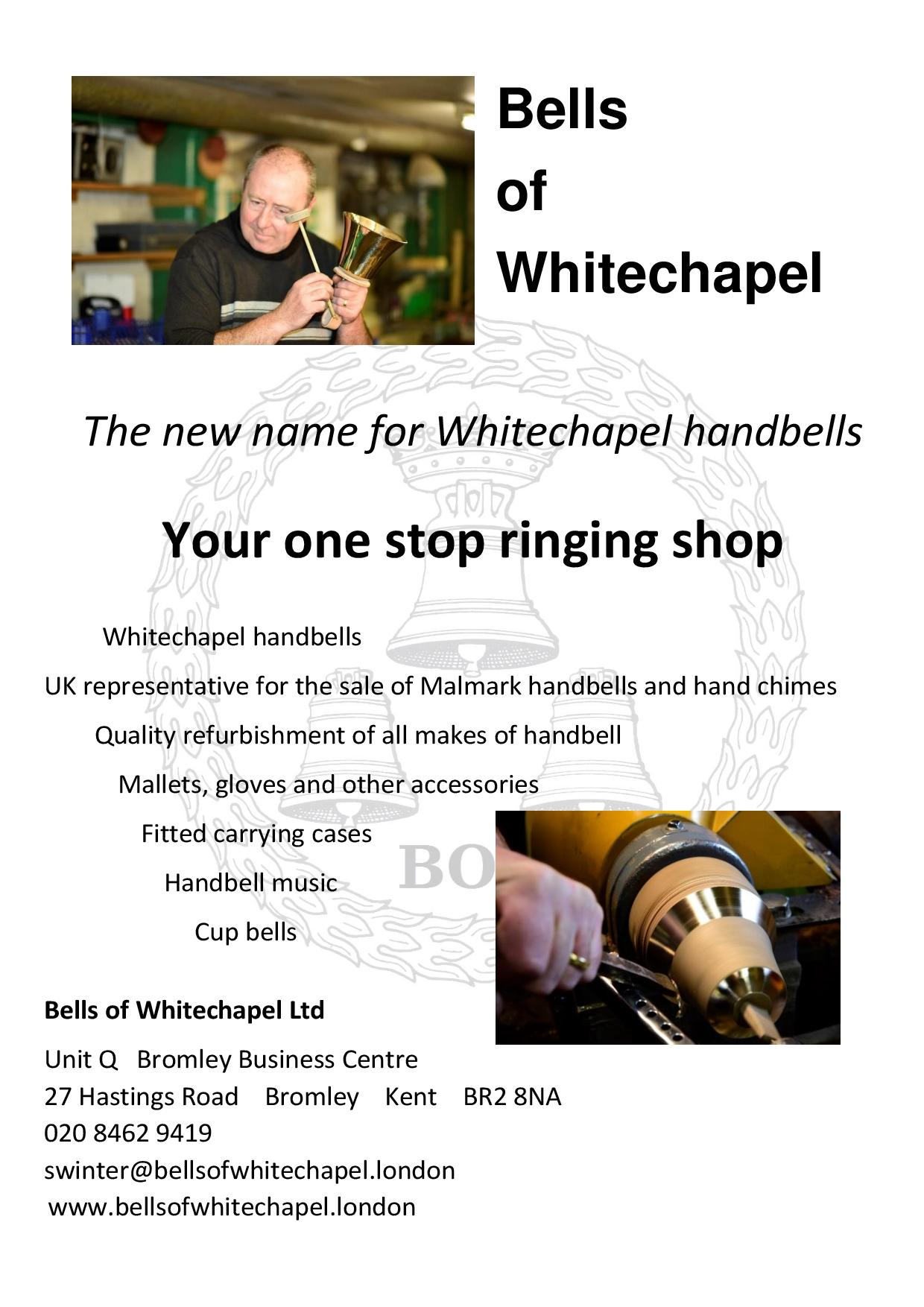 Bells of Whitechapel CML-page-001
