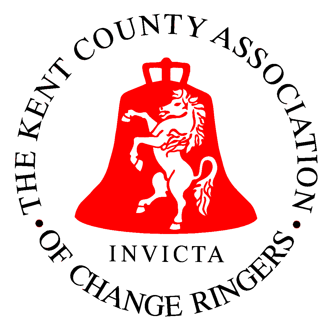 Kent County Association of Change Ringers