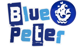 blue-peter-logo-2015