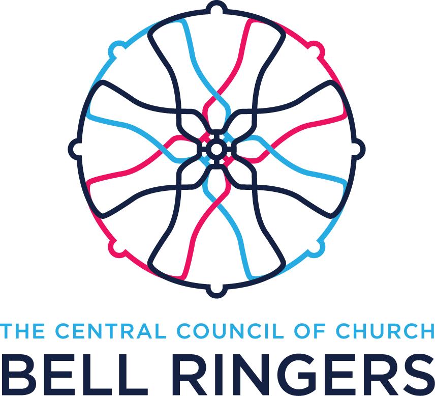 CCCBR_Logo_col
