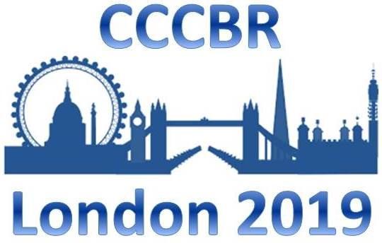 london2019_logo