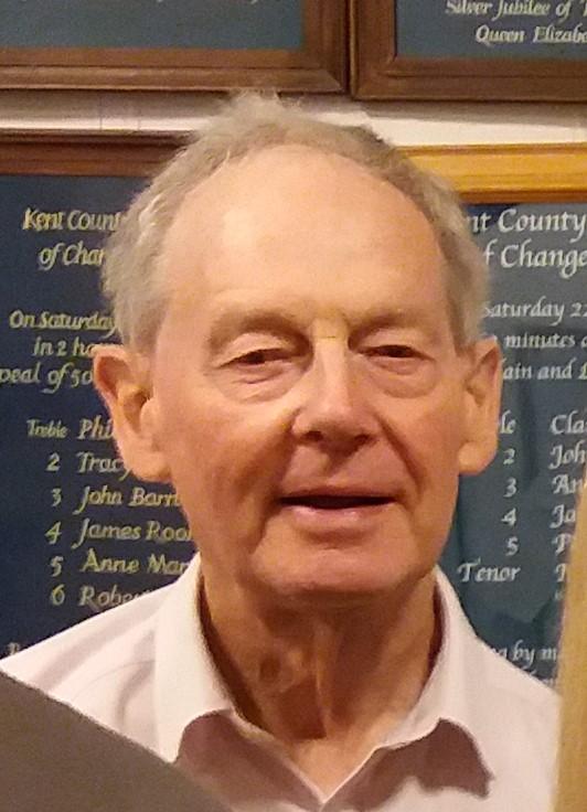 John Barnes in 2016