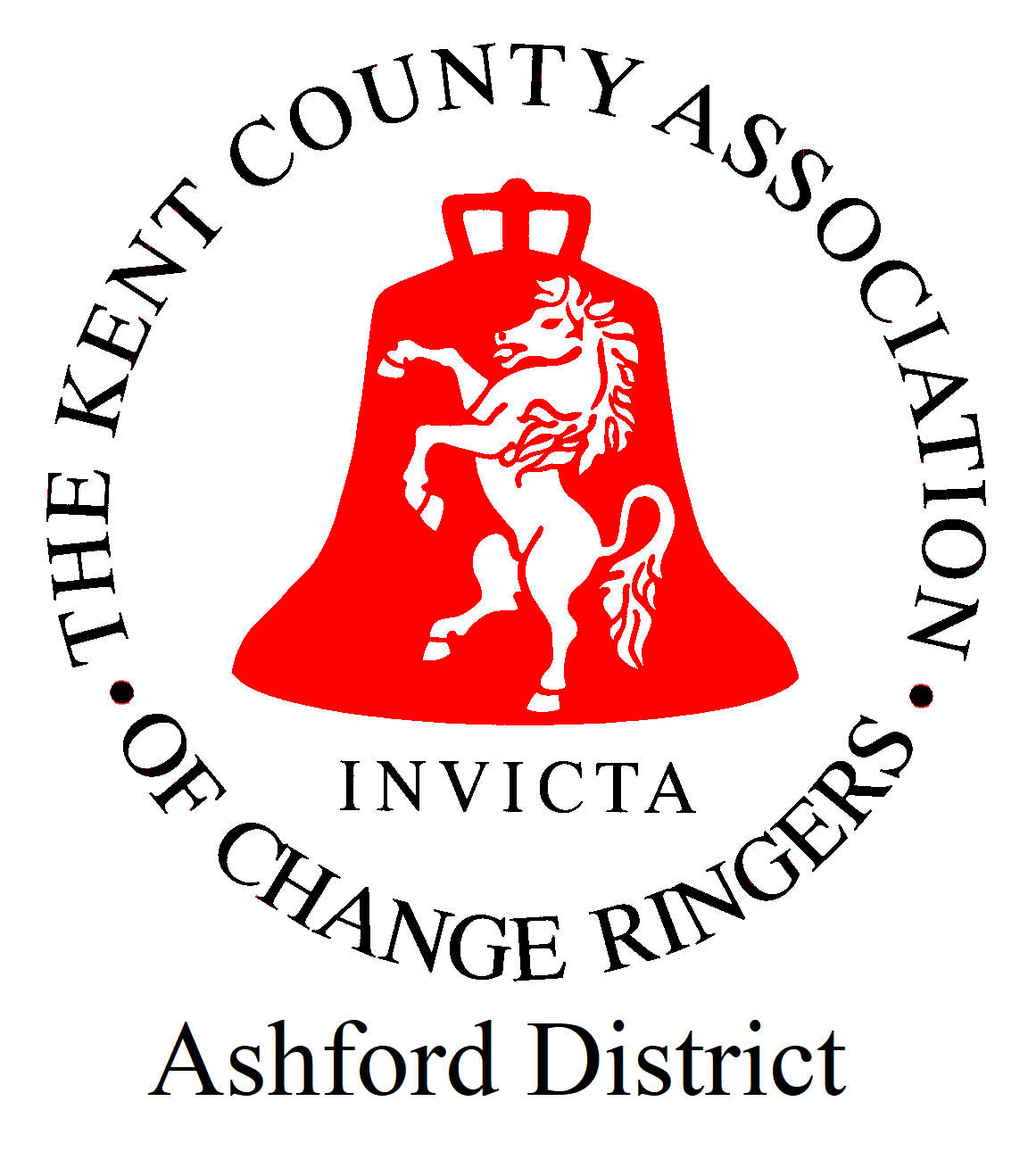 KCACOL_ashford_transparent