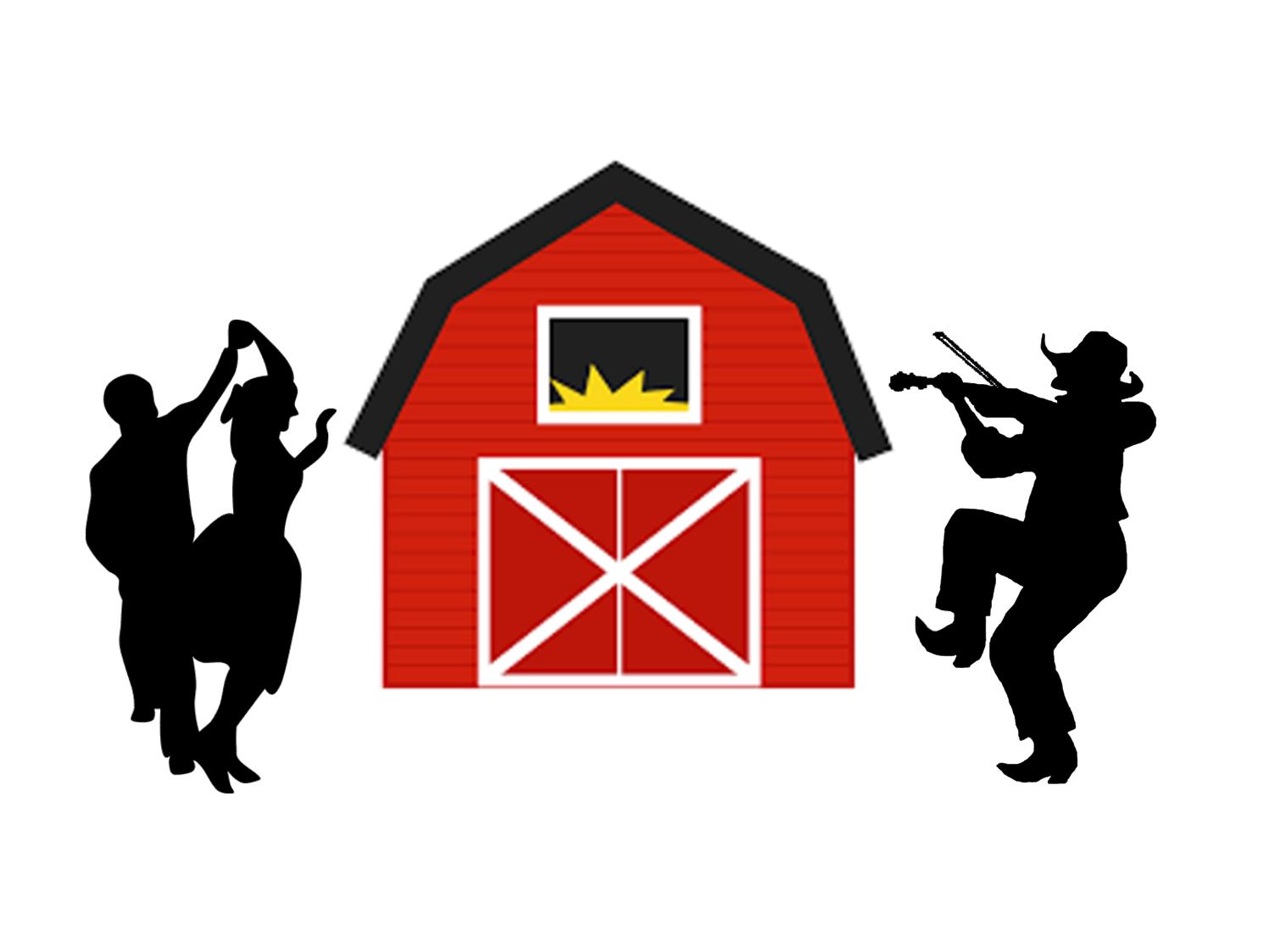 ashford_barn_dance_image
