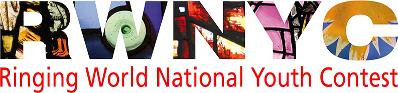 rwnycFull-Logo