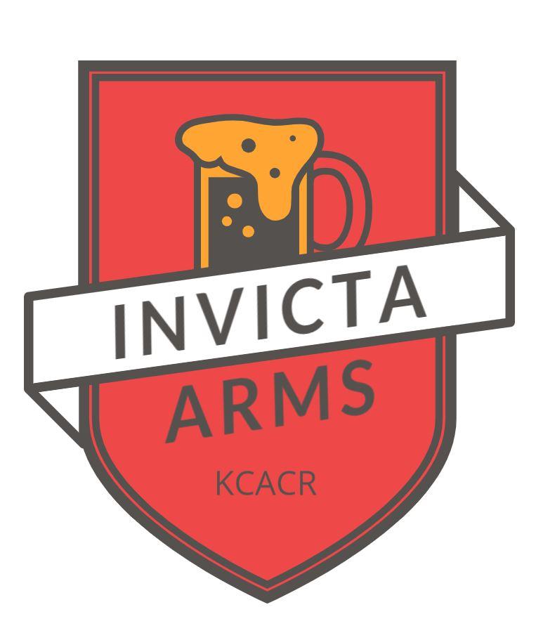 Invicta Arms